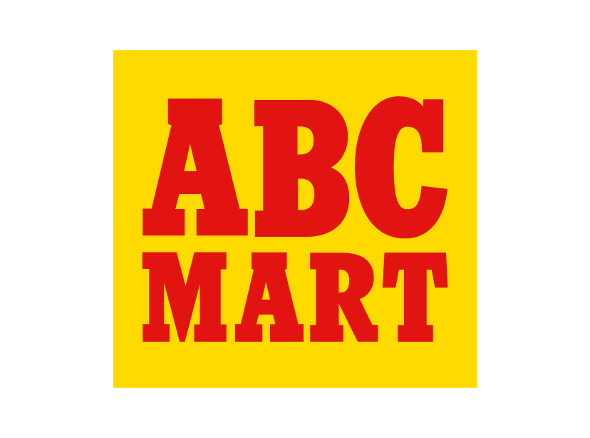 img_shop_abc-mart_logo