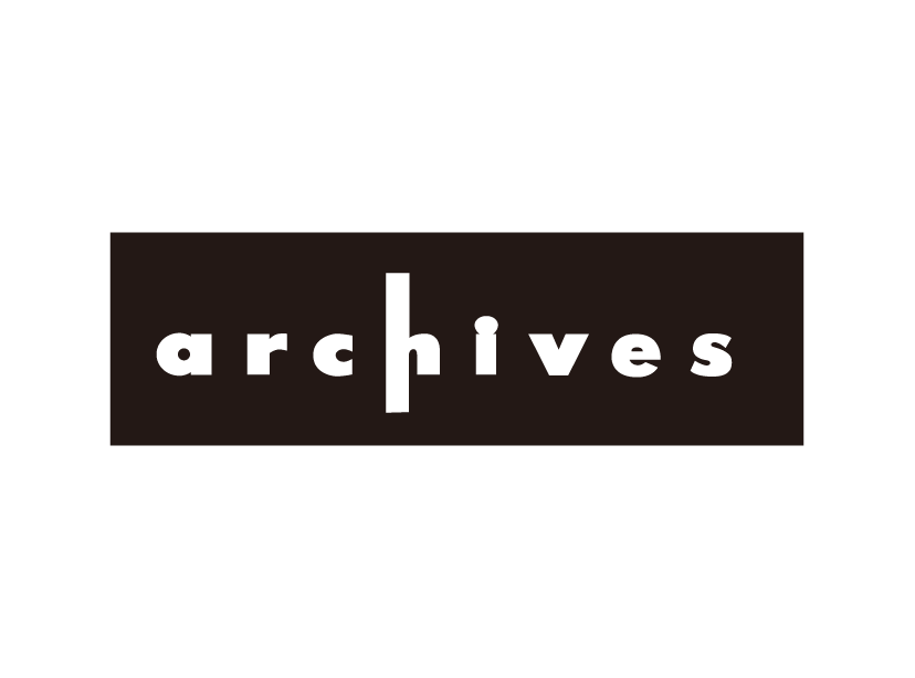 img_shop_archives_logo