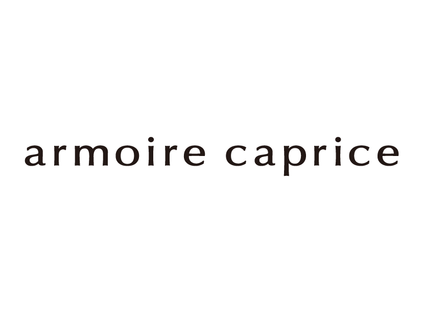 img_shop_armoire-caprice_logo
