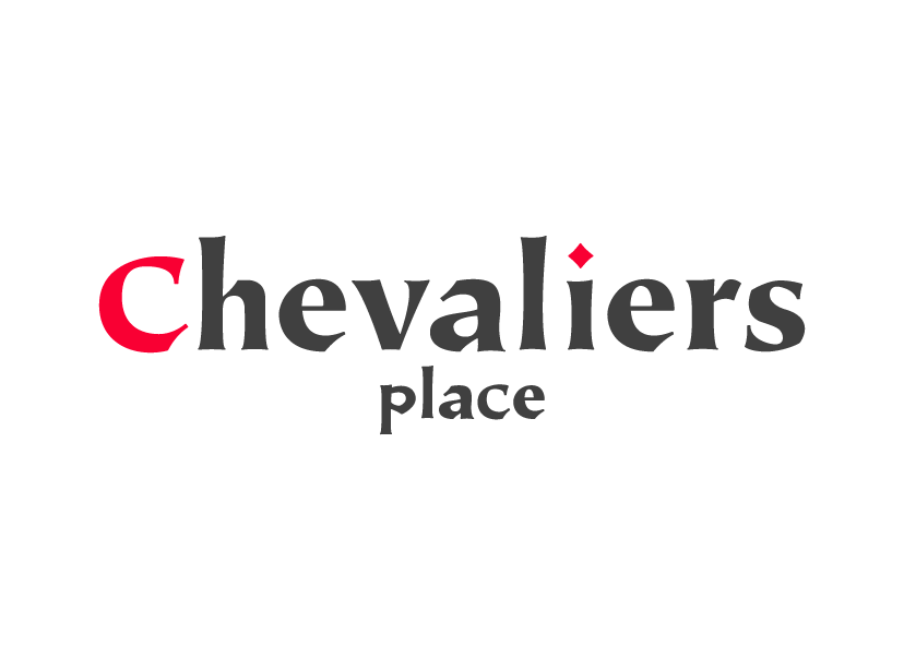 img_shop_chevaliers-place_logo