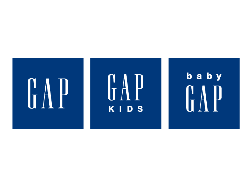 img_shop_gap_logo