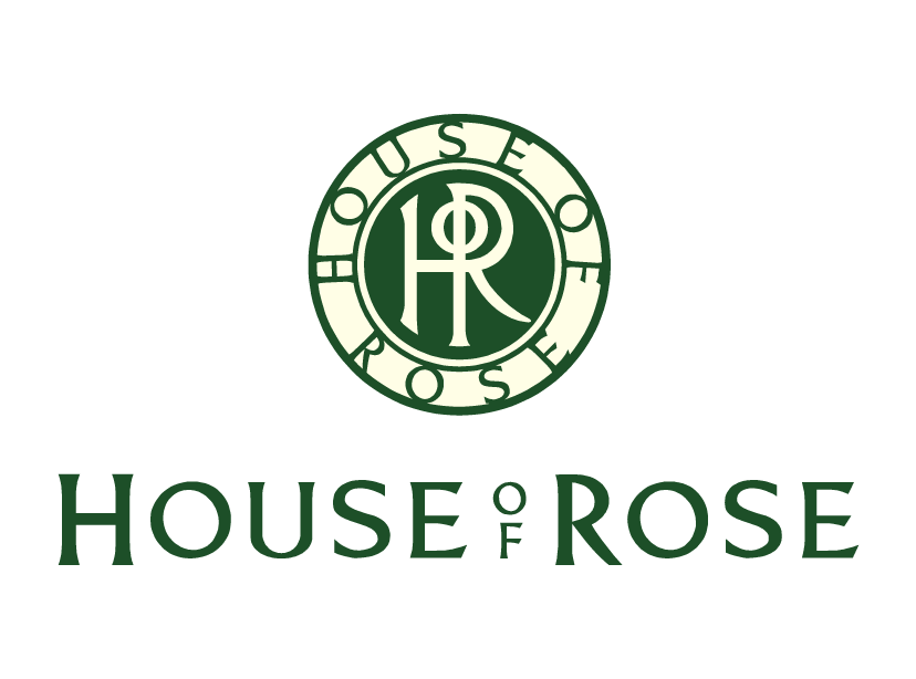 img_shop_house-of-rose_logo
