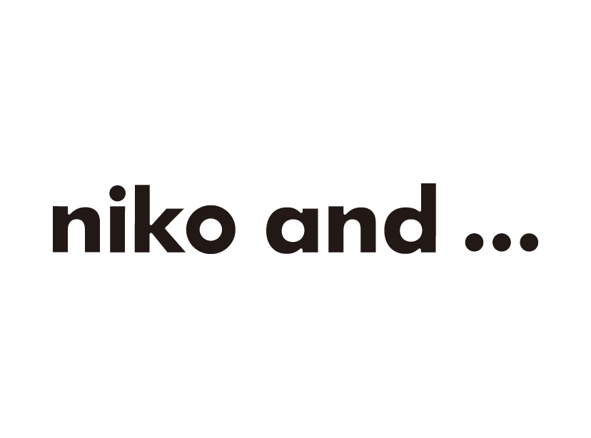 img_shop_niko-and_logo