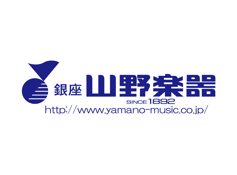 img_shop_yamano-music_logo