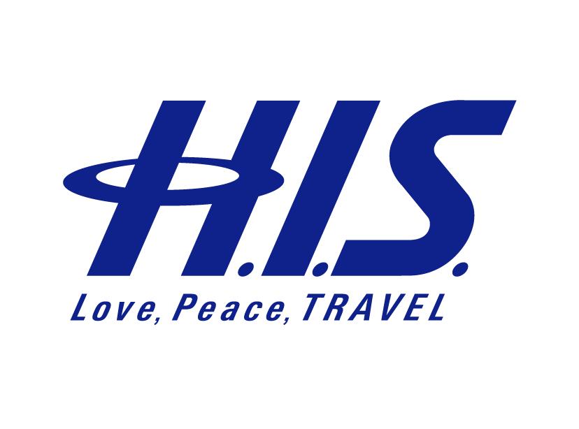 img_shop_his_logo-828x614[1]